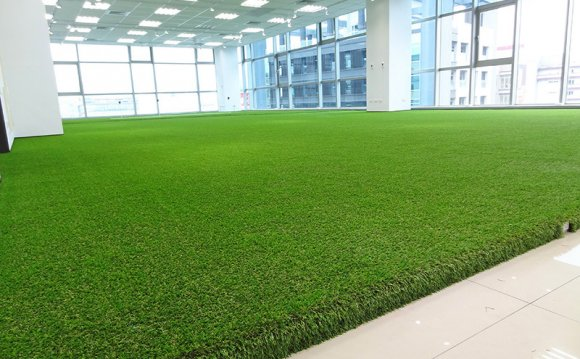 Artificial/fake Turf