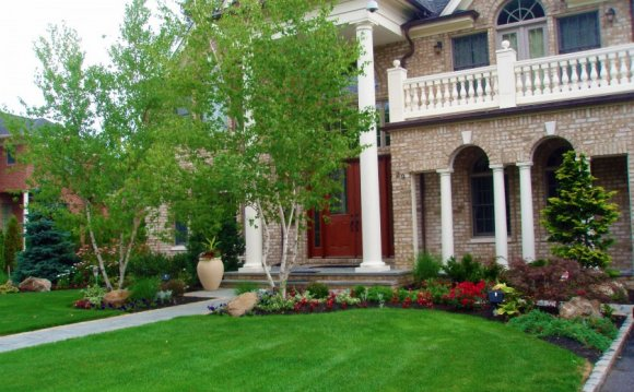 Home Decor Medium size