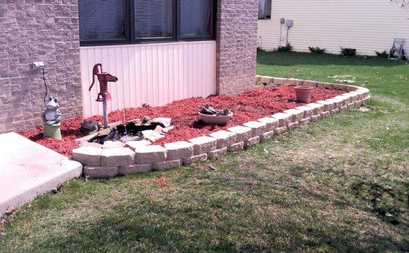 Garden Design with