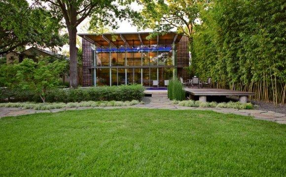 Garden Design with Garden