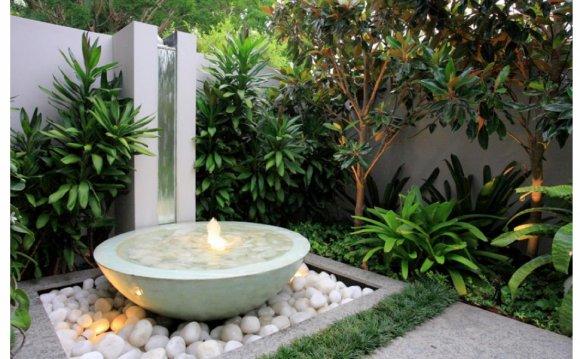 Lawn & Garden:Best Garden