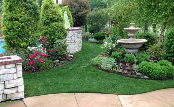 Residential-landscaping-01
