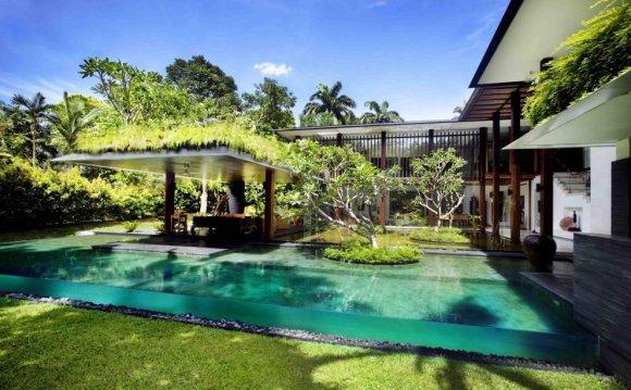 Swimming Pool:Adjustable