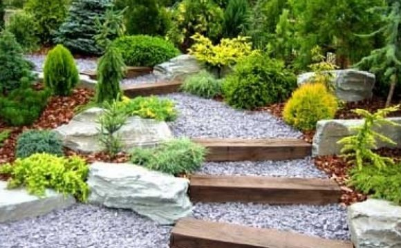 Www Landscaping Designs