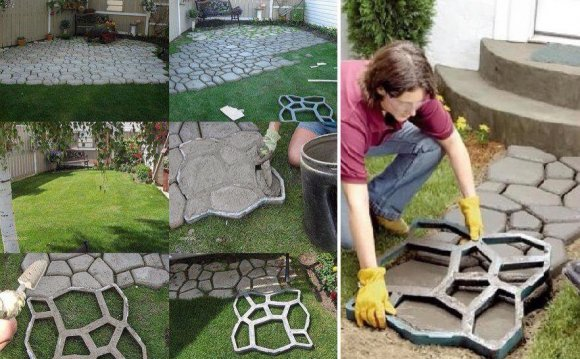 Best Garden Landscaping Designs