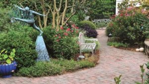 best landscaping ideas, diy landscape design books for sale