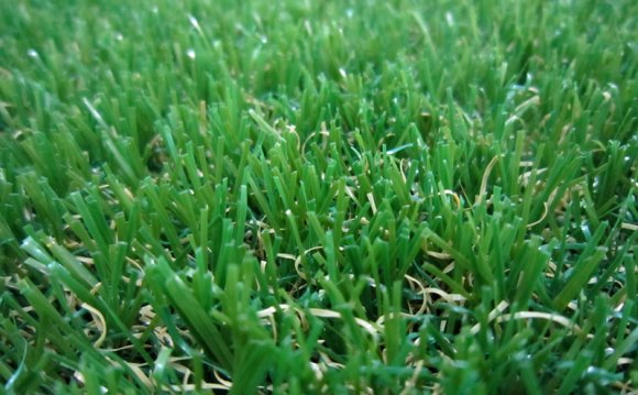 Imitation Turf Grass