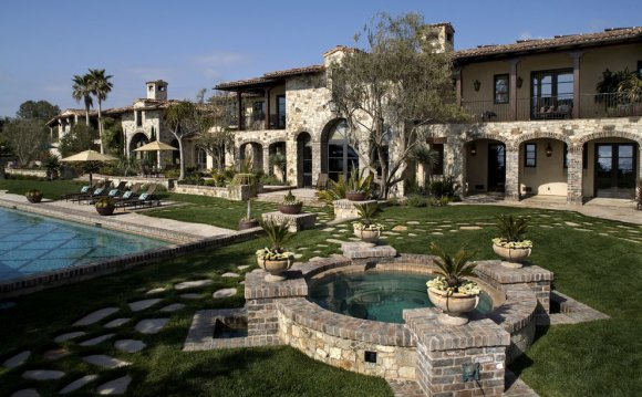 Landscape And Architectural Design Products