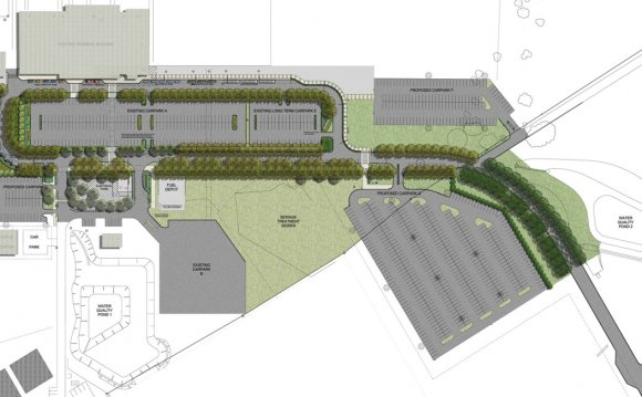 Site Image Landscape Architects