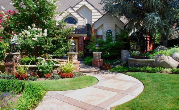 Landscape Lighting design software