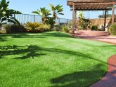 Artificial Grass USA