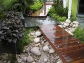 Australian Landscape design software
