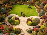 Best Garden Pictures images