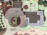 Landscape Architecture VS Landscape Design