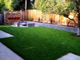 Landscape Design for Gardens