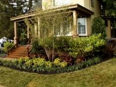 Pictures of Landscaping ideas