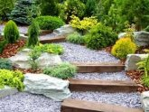 Www.landscaping ideas
